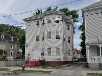 Home for sale: 9 Sackett St., Providence, RI 02907
