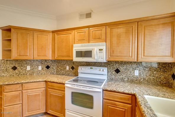 7609 E. Indian Bend Rd., Scottsdale, AZ 85250 Photo 13