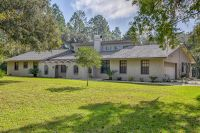 Home for sale: 13367 W. County Rd. 245w, Oxford, FL 34484