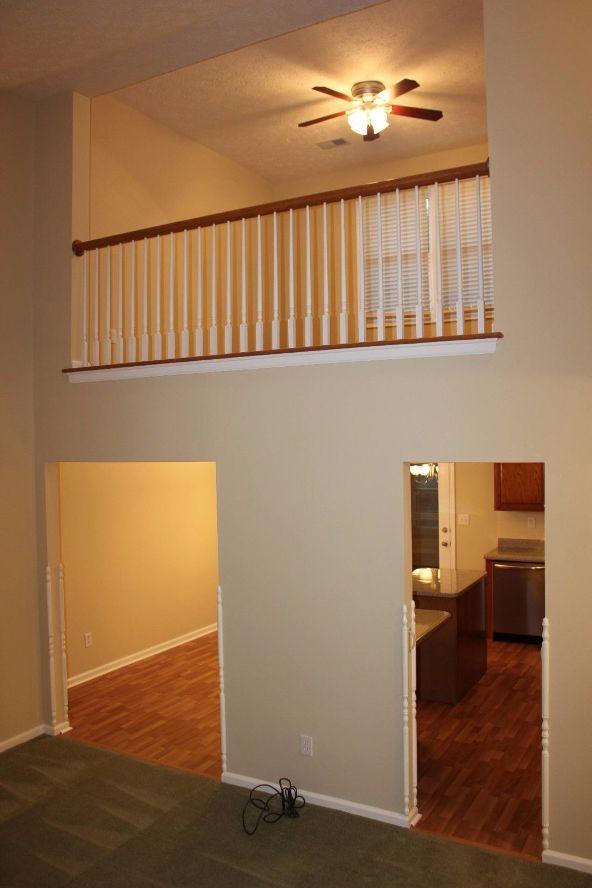 3517 Robinhill Way, Lexington, KY 40513 Photo 22
