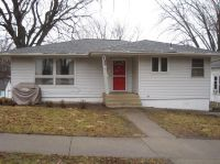 Home for sale: 326 South 9th St., Cherokee, IA 51012