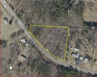 Home for sale: N./A Price Rd., Eden, NC 27288