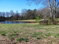 Home for sale: 177 Hallmark Rd., Boaz, AL 35956