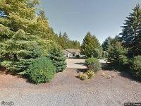 Home for sale: Croisan Ridge, Salem, OR 97302