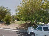Home for sale: Blue Lagoon, La Puente, CA 91744
