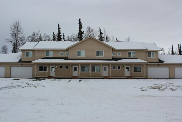 1740 N. Nina Cir., Wasilla, AK 99654 Photo 2