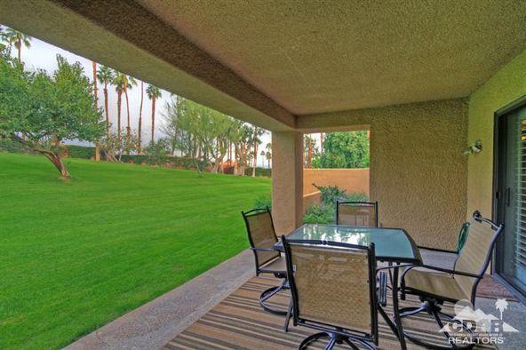 73626 Boxthorn Ln., Palm Desert, CA 92260 Photo 30