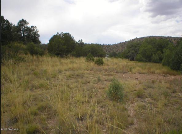 4350 W. Hidden Canyon, Chino Valley, AZ 86323 Photo 6
