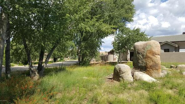 2185 E. Boulder Creek Ln., Prescott, AZ 86301 Photo 22