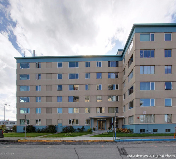 1110 W. 6th Avenue, Anchorage, AK 99501 Photo 5