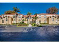 Home for sale: 6813 Satinleaf Rd. S. 102, Naples, FL 34109