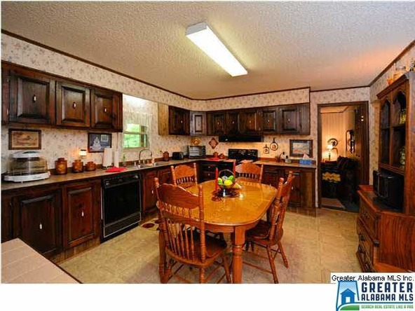 220 Billy Wayne Acres, Columbiana, AL 35051 Photo 20