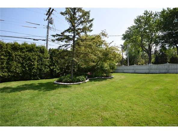 800 Sunningdale Dr., Grosse Pointe Woods, MI 48236 Photo 46