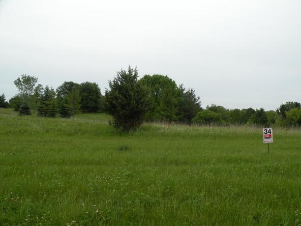 Lot 32 Drumlin Loop, Ripon, WI 54971 Photo 6