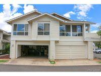 Home for sale: 91-1091 Laaulu St., Ewa Beach, HI 96706