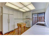 Home for sale: Port Provence Pl., Newport Beach, CA 92660