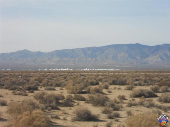 Apn# 42810214, Mojave, CA 93501 Photo 11