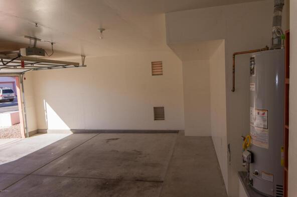 3571 W. Sky Ridge, Tucson, AZ 85742 Photo 29