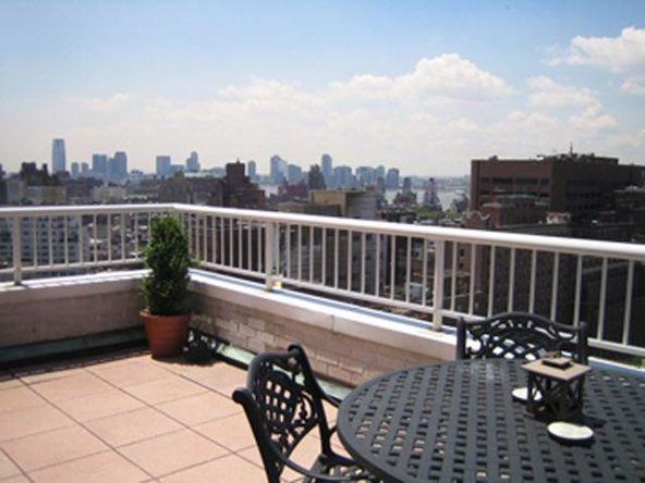 101 West 12th St., Manhattan, NY 10011 Photo 3
