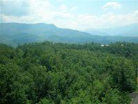 Home for sale: Lot 69 Big Bear Ridge Rd., Gatlinburg, TN 37738