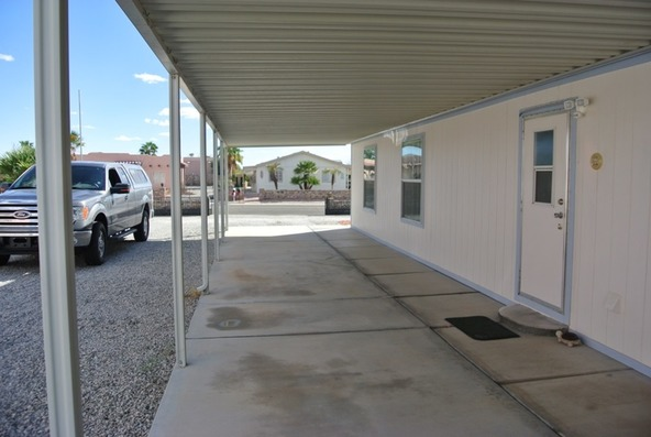 13132 E. 53 St., Yuma, AZ 85367 Photo 4