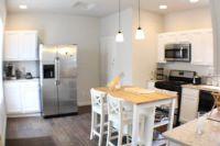 Home for sale: 428 Ontario Ave., Sheboygan, WI 53081