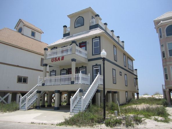 1382 Dune Dr., Gulf Shores, AL 36542 Photo 27