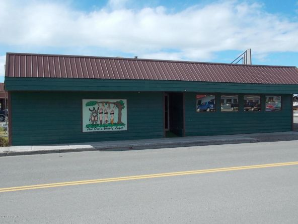 502 Main St., Homer, AK 99611 Photo 8