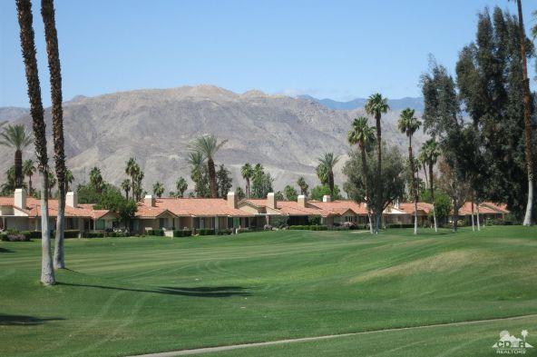 443 North Sierra Madre, Palm Desert, CA 92260 Photo 42