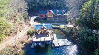 Home for sale: 984 Limberlost, Clarkesville, GA 30523