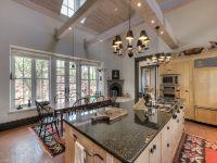 Home for sale: 70-B Vista Redonda, Santa Fe, NM 87506