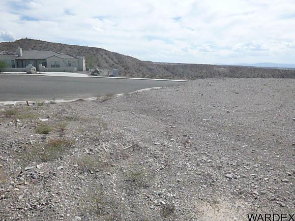 2665 Unicorn Rd., Bullhead City, AZ 86429 Photo 21