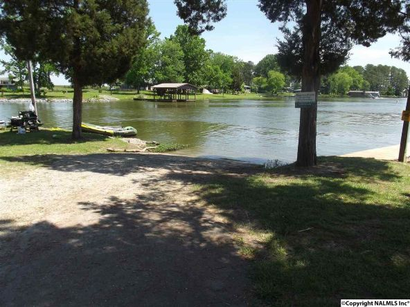2510 Hwy. 411, Leesburg, AL 35983 Photo 9