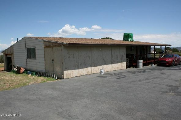 9490 E. Shirley Ln., Dewey, AZ 86327 Photo 4