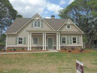 Home for sale: 14 Field St., Newnan, GA 30263