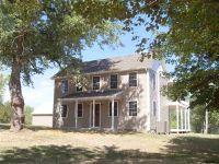 Home for sale: 404 Shrivers Corner Rd., Gettysburg, PA 17325