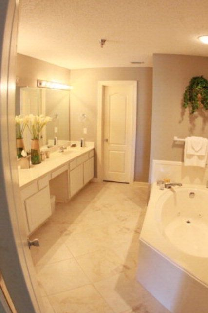 27770 Canal Rd., Orange Beach, AL 36561 Photo 5