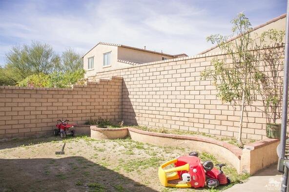 82838 Angels Camp Dr., Indio, CA 92203 Photo 28