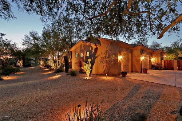 17052 N. 58th Way, Scottsdale, AZ 85254 Photo 3