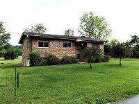 Home for sale: 161 George Bowers Rd., Elizabethton, TN 37643
