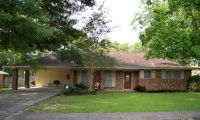 Home for sale: 2826 March St., Zachary, LA 70791
