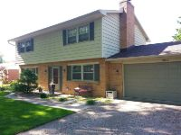 Home for sale: 3012 W. Woodbridge Dr., Muncie, IN 47304