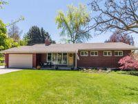 Home for sale: 2890 E. Hillsden Dr., Holladay, UT 84117