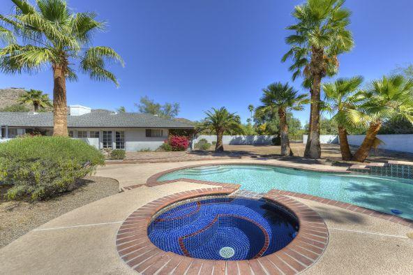 6601 N. Mountain View Rd., Paradise Valley, AZ 85253 Photo 36