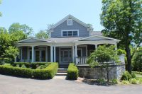 Home for sale: 5530 Hubble Rd., Cincinnati, OH 45247