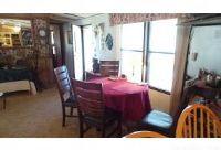 Home for sale: 3880 Neal, Kingman, AZ 86409