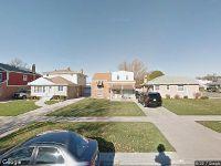 Home for sale: Argyle, Chicago, IL 60706