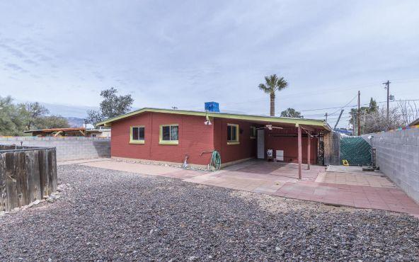 1925 N. Rosemont, Tucson, AZ 85712 Photo 1