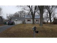 Home for sale: 8632 Oak Hill Rd., Omro, WI 54963