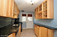 Home for sale: 6158 Regent Park Rd., Baltimore, MD 21228